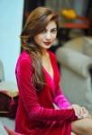 Naughty Tosya Al Barsha Dubai Escort Girl Girlfriend Experience