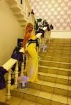 Nadiya Elite Escorts Girl Palm Jumeirah Squirting