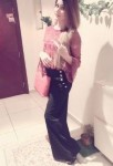 Alica Big Boobs Escorts Girl Palm Jumeirah Roleplaying