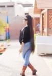 Emma GFE Escorts Girl Sheikh Zayed Road Fetish