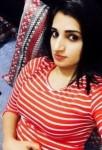 Coco Naughty Escort Girl Jumeirah UAE Oral Sex
