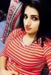 Big Boobs Mira Barsha Heights Dubai Escort Girl Roleplaying