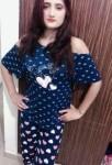 Fida GFE Escorts Girl Al Barsha Role Play