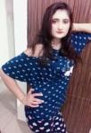 Outcall Nicole Al Barsha Dubai Escort Girl Deep Throat