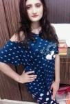 Lisa Top Class Escort Girl Bur Dubai UAE Multiple Times Sex