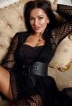 Jena Elite Escorts Girl Business Bay Mistress