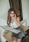 Eva Independent Escort Girl Barsha Heights UAE Double Penetration