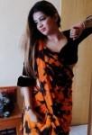 Kim Real Escorts Girl Jumeirah Roleplaying