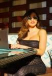 Trisha Premium Escort Girl Business Bay UAE Multiple Times Sex