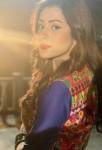 Joanna Elite Escort Girl Business Bay UAE Porn Star Experience