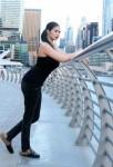Nina GFE Escorts Girl Emirates Hills Girlfriend Experience