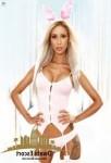 Jia Outcall Escorts Girl Barsha Heights Sex Toys