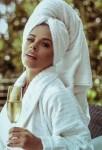 Full Service Danish Escort Ladies Golden Shower Jumeirah Beach Residence UAE