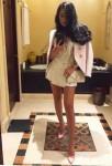 Vicky Busty Escort Girl Al Barsha UAE Sex Toys
