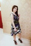 Cheap Alena Barsha Heights Dubai Escort Girl Cum On Ass