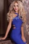 Andrea Cheap Escorts Girl Downtown Dubai Mistress