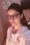 Zaini Best Escort Girl Tecom UAE Gang Bang
