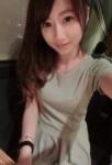 Annie Massage Escort Girl Tecom UAE Anilingus
