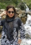 Massage Pamela Bur Dubai Escort Girl Gang Bang