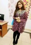Elite Belarusian Escort Girl Role Play Marina Dubai