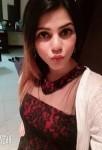 Afina New Escort Girl Sheikh Zayed Road UAE Shower Sex