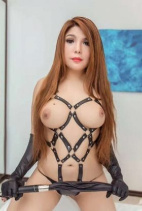 Lulu Escort Girl Al Barsha AD-LEQ38528 Dubai