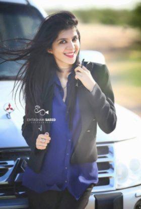 Kiran Escort Girl Barsha Heights AD-MYB25534 Dubai