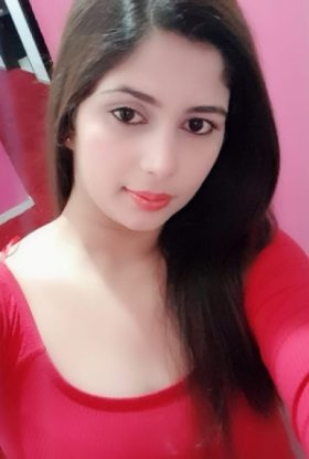 Anushka Escort Girl Business Bay AD-AJX17068 Dubai