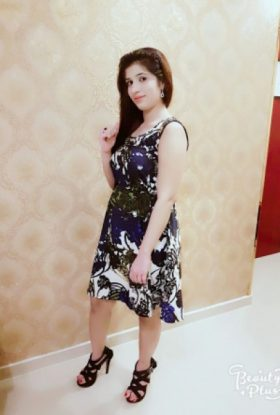 Mahira Escort Girl Tecom AD-GBE19071 Dubai