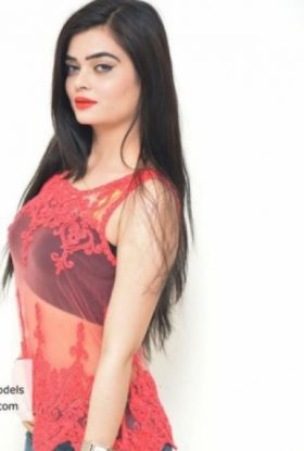 Noori Escort Girl Jumeirah Lakes Towers AD-OSM16742 Dubai