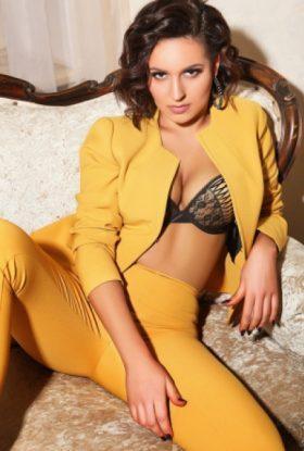Marina Escort Girl Palm Jumeirah AD-QCH23189 Dubai