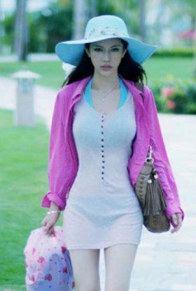 Abby Escort Girl Deira AD-HXX36714 Dubai
