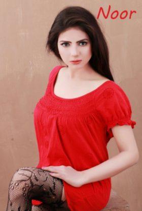 Nadia Escort Girl Al Barsha AD-CQS20293 Dubai