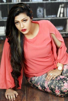 Jia Escort Girl Barsha Heights AD-GQC42385 Dubai