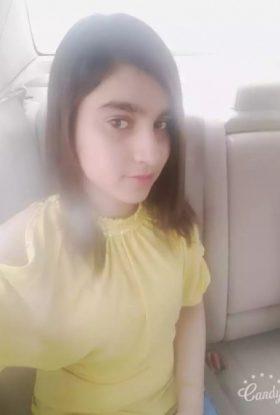 Hooriya Escort Girl Dubai Marina AD-URI10292