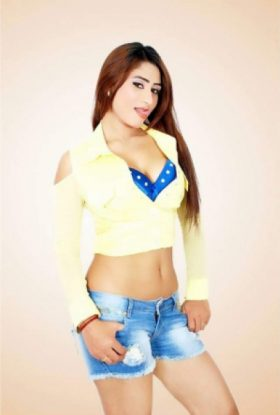 Sara Escort Girl Dubai Marina AD-DJP21201