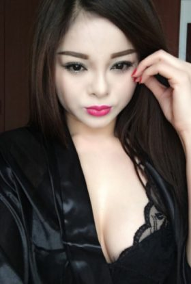 Cendy Escort Girl Sheikh Zayed Road AD-RDN18512 Dubai