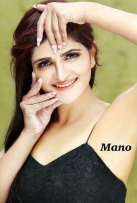 Mano Escort Girl Bur Dubai AD-GFE14776