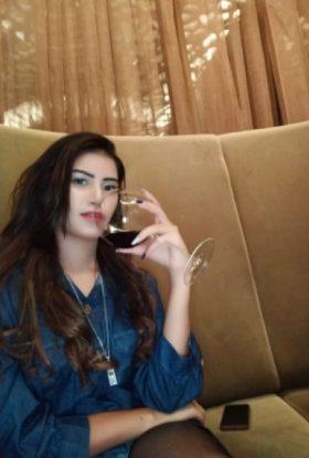 Saniya Escort Girl Downtown Dubai AD-ECL22717