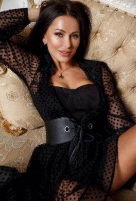Vicky Escort Girl Al Barsha AD-QEY21161 Dubai