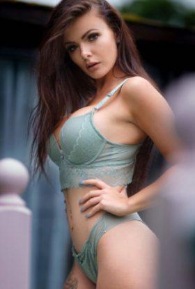 Stella Escort Girl Al Barsha AD-LUP42673 Dubai