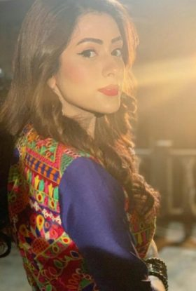 Saini Escort Girl Business Bay AD-PPF17161 Dubai