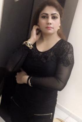 Khalidah Escort Girl Deira AD-QIX24722 Dubai