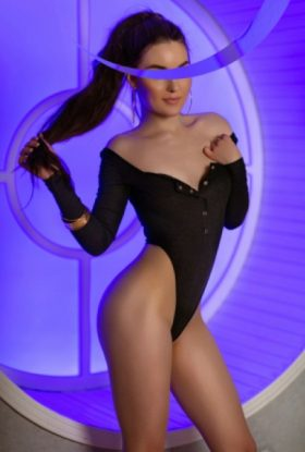Monica Escort Girl Downtown Dubai AD-HJG17115