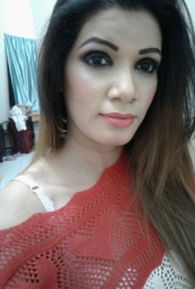 Elite Escort Girl Business Bay AD-JBP29257 Dubai