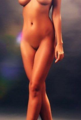 Dory Escort Girl Barsha Heights AD-TXM26480 Dubai