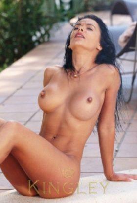 Shalina Escort Girl Deira AD-UUO30404 Dubai