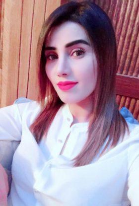 Tanisha Escort Girl Barsha Heights AD-IQH31282 Dubai