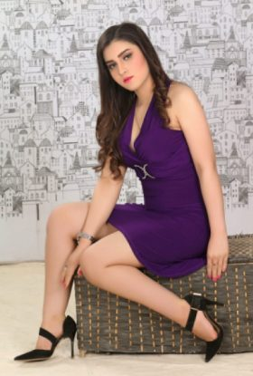 Saira Escort Girl Palm Jumeirah AD-JJA31820 Dubai