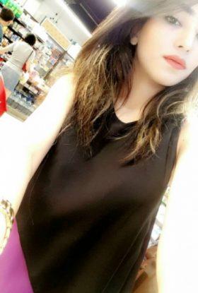 Arman Escort Girl Deira AD-MOL31892 Dubai